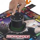 Настільна гра Hasbro Монополія: Голосове керування (E4816) - зображення 8