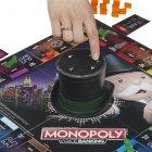 Настільна гра Hasbro Монополія: Голосове керування (E4816) - зображення 5