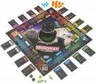 Настільна гра Hasbro Монополія: Голосове керування (E4816) - зображення 3