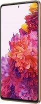 Мобільний телефон Samsung Galaxy S20 FE 6/128 GB Cloud Orange (SM-G780FZODSEK) - зображення 3