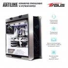 Комп'ютер ARTLINE Gaming STRIX v41W - зображення 3