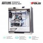 Комп'ютер ARTLINE Gaming STRIX v41W - зображення 4