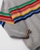 Джемпер United Colors of Benetton 1041Q1934.G-3276 160 см EL (8032652355391) - зображення 3