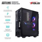 Комп'ютер ARTLINE Gaming TUF v21 - зображення 7