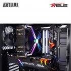 Комп'ютер ARTLINE Gaming TUF v21 - зображення 11
