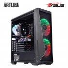 Компьютер ARTLINE Gaming X79 v14 - изображение 10