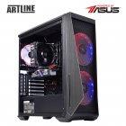 Компьютер ARTLINE Gaming X79 v14 - изображение 11