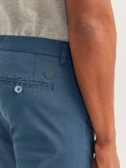Брюки Springfield 1558099-13 42 Голубые (8433882118358) - изображение 6