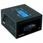 Блок живлення CHIEFTEC 500W Proton (BDF-500S) - зображення 2