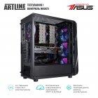 Компьютер ARTLINE Overlord X95 v37 - изображение 8