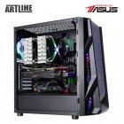 Компьютер ARTLINE Overlord X95 v37 - изображение 13