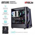 Компьютер ARTLINE Overlord X97 v35 - изображение 5