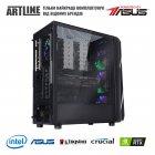 Компьютер ARTLINE Overlord X97 v35 - изображение 9