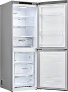 Двокамерний холодильник LG GС-B399SMCM - зображення 8