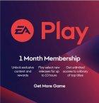 Підписка EA PLAY (EA ACCESS) - 1 Місяць (XBOX ONE) | Всі країни - зображення 1