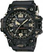 Годинник Casio G-Shock GWG-1000-1AER - зображення 1