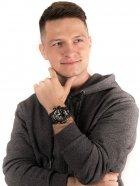 Годинник Casio G-Shock GWG-1000-1AER - зображення 3
