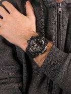 Годинник Casio G-Shock GWG-1000-1AER - зображення 4