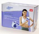 Массажер для похудения, для тела, рук и ног Relax and Tone (Релакс Тон) Relax&Tone - изображение 7
