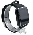 Умные Смарт часы-телефон Smart Watch X6 - изображение 6