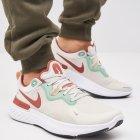 Кроссовки Nike React Miler CZ8695-063 39 (7) 25 см (194496024210) - изображение 2