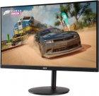"""Монитор 27"""" Acer Nitro XV270bmiprx (UM.HX0EE.015) - изображение 3"""