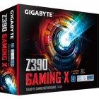 Материнская плата GIGABYTE Z390 GAMING X - изображение 6