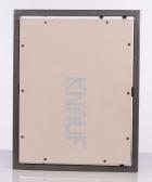 Нажимной люк Megaluk под плитку 200х250 - изображение 3