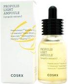 Сыворотка Cosrx Full Fit Propolis Light Ampoule на основе прополиса 40 мл (8809598450790) - изображение 2