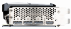 MSI PCI-Ex GeForce RTX 3070 VENTUS 2X OC 8GB GDDR6 (256bit) (14000) (HDMI, 3 x DisplayPort) (RTX 3070 VENTUS 2X OC) - зображення 4
