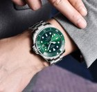 Чоловічі годинники Lige Daytona - изображение 5