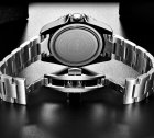 Чоловічі годинники Lige Daytona - изображение 8