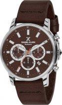 Мужские наручные часы Daniel Klein DK11716-6 - изображение 1