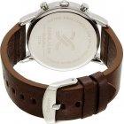 Мужские наручные часы Daniel Klein DK11716-6 - изображение 3