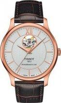 Мужские наручные часы Tissot T063.907.36.038.00 - изображение 1