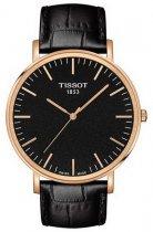 Мужские наручные часы Tissot T109.610.36.051.00 - изображение 1