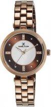 Женские наручные часы Daniel Klein DK11679-7 - изображение 1
