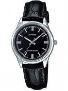 Женские наручные часы Casio LTP-V005L-1AUDF - изображение 1