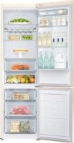 Холодильник SAMSUNG RB37J5220EF/UA - изображение 8
