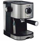 Кофеварка Grunhelm GEC17 - изображение 1