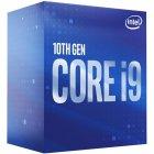 Процессор Intel Core i9 10900 2.8GHz (20MB, Comet Lake, 65W, S1200) Box (BX8070110900) - изображение 1