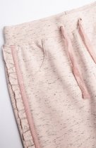 Спортивные штаны Coccodrillo Perfect Wave Z20120101PER-7 92 см (5904705424268) - изображение 3