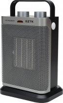 Тепловентилятор RZTK HG 2221H - изображение 1