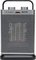 Тепловентилятор RZTK HG 2221H - изображение 2
