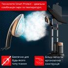 Прасувальна система TEFAL IXEO POWER QT2020 - зображення 6