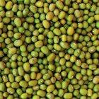 Бобы маш (бобы мунг) Украина 1 кг - изображение 1