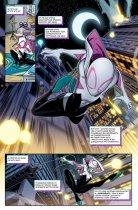 Комікс TUOS Comics Людина-Павук. Новий Початок - зображення 4