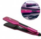 Профессиональная плойка выравниватель для волос VGR V-506? многофункциональный выпрямитель,которым можно без труда сделать укладку - изображение 3