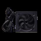 Блок живлення ATX-800W 12см APFC 80+ Bronze - зображення 2