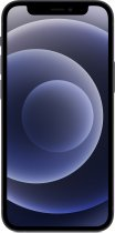 Мобильный телефон Apple iPhone 12 mini 256GB Black Официальная гарантия - изображение 2